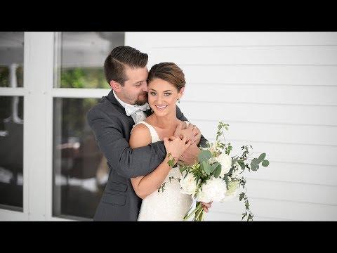 charlotte-wedding-videography-||-charlotte-wedding-videos-by-west-mint-media