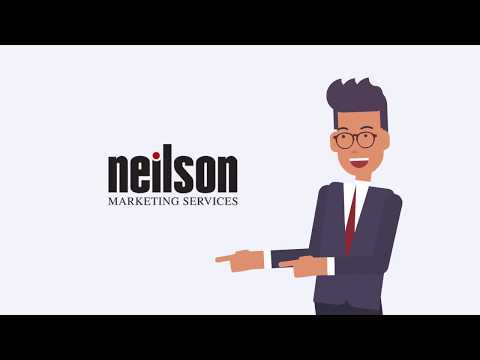 Online Marketing for Insurance Agents - (866) 816-1849 - Neilson Marketing Services