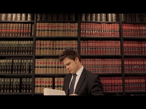 Juris Doctor | Championing Change Through Law Practice