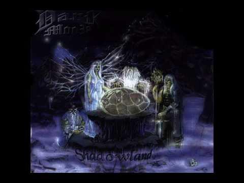 Клип Dark Moor - Born in the Dark