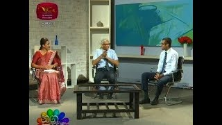 Nugasewana | Wednesday | 2020-05-27 | Rupavahini Thumbnail