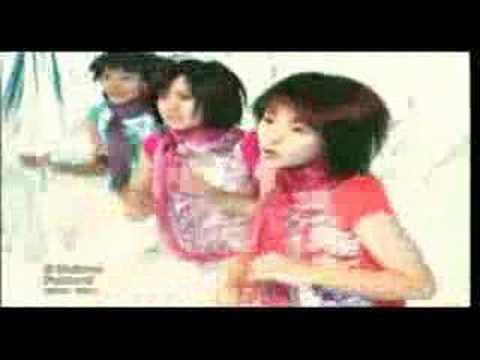 Folder 5 Believe(English) by Lolita