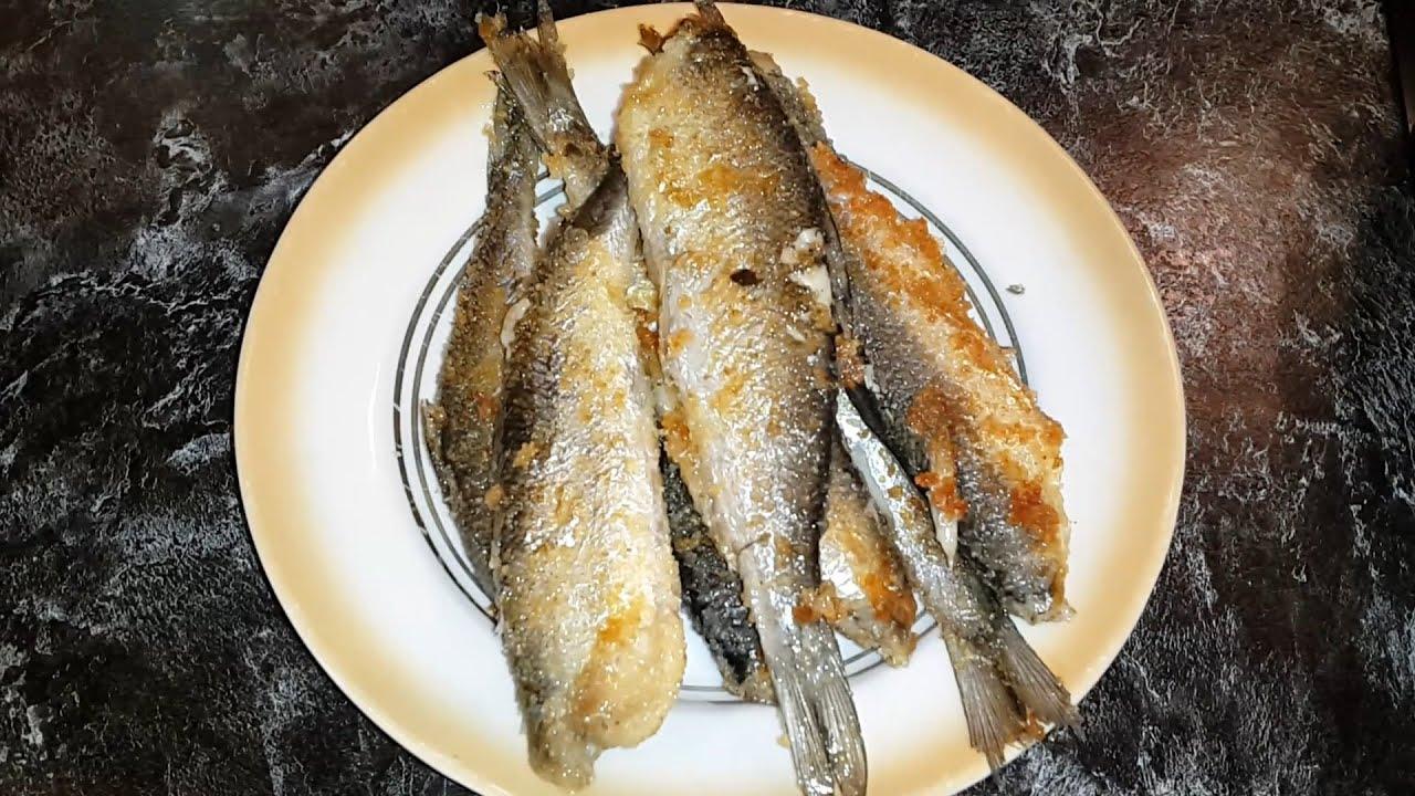 юлия высоцкая рецепты морской окунь в сметане-хв7