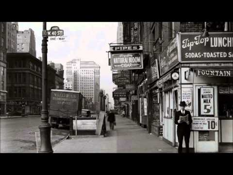 Purple Disco Machine - Street Life (Original Mix)