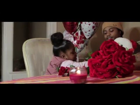 """SOMEBODY LOVES YOU"" featuring LIL TAY CBE (Official Video)"
