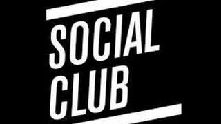 Tuto :Changer son compte associé Social Club (PS3,PS4,Xbox 360,Xbox One)