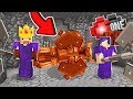 Download WE DEFEATED THE DUNGEON KEEPER!! | ONE LIFE #20