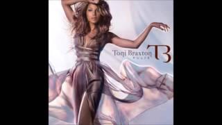 Toni Braxton Pulse (Full Album) + Bonus Tracks