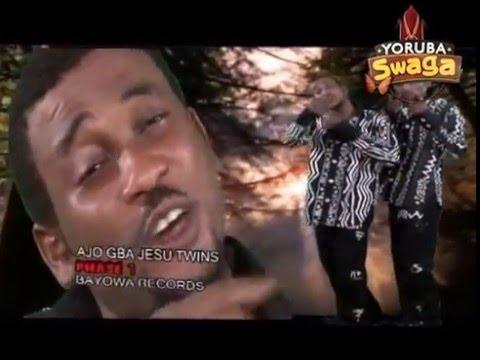 Download Ajogbajesu Twins Phase 2 Video