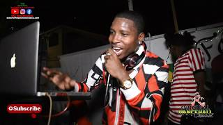 Gambar cover DJ Mad Dawg Aka Viral Boss Birthdy Celebration Lets Go Viral