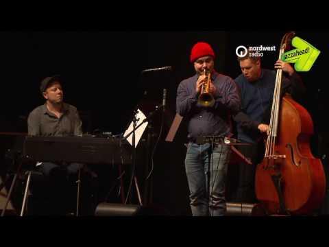 jazzahead! 2017 – Verneri Pohjola Group