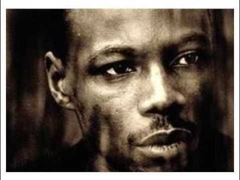 MC Solaar : La vie est belle (version pirate)