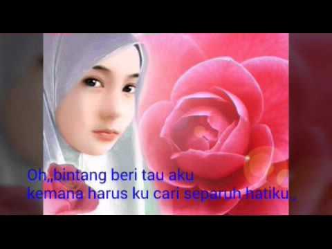 LOCK-PINT Feat Wahyu Privat-Lelah Hati