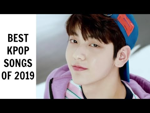 BEST KPOP SONGS OF 2019 | March (Week 2)