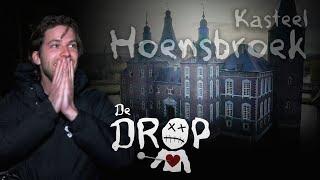 Kasteel Hoensbroek   De Drop #3