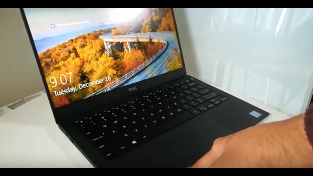 How to Play High-End Games on the Dell XPS 13