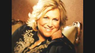 Watch Sandi Patty Who Will Call Him King Of Kings video