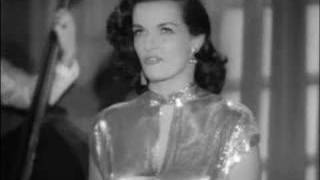 Jane Russell - Macao