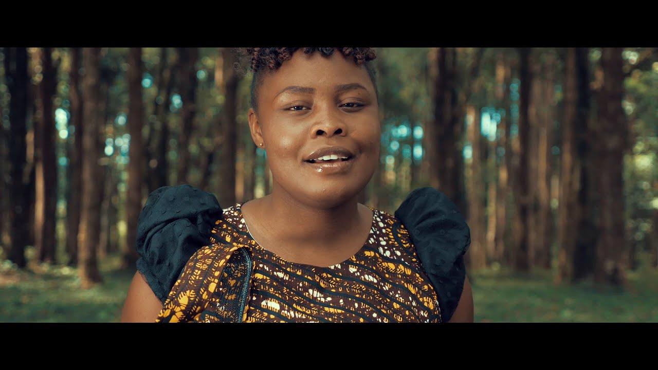 Download Dorcas Khamaya - Sababu [ Official Video ]