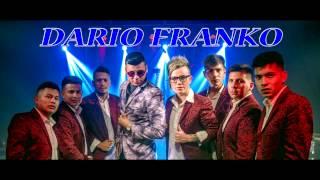 Dario Franko - No Quiero Mas De Ti - Radio Arias 2017