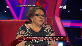 Mentiras Verdaderas – Doctora Cordero – Programa Completo Miércoles 21 de Marzo 2018
