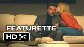 A Most Violent Year Featurette - The American Dream (2014) - Oscar Isaac, Jessica Chastain Movie HD