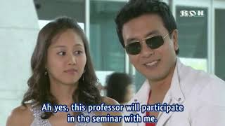 Video How To Meet A Perfect Neighbor , Ep 01 download MP3, 3GP, MP4, WEBM, AVI, FLV Oktober 2019