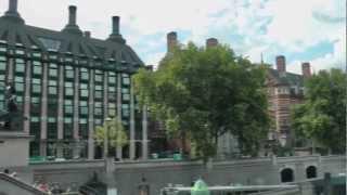 Туристическая экскурсия по Лондону (Часть 1)(http://london.kiev.ua/turisticheskaya-viza-v-velikobritaniyu/ Данное видео было отснято в 2011 году во время туристической поездки в Лонд..., 2012-10-26T15:42:42.000Z)