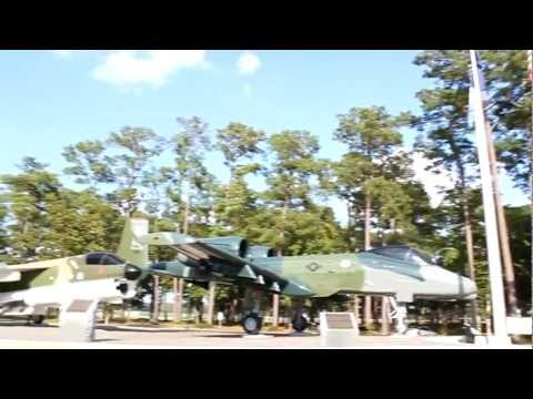 Myrtle Beach South Carolina Travel Video Vacation Tour