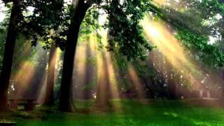 Quiero rayos de sol (original). Y con el link de descarga xD
