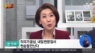 예술단 평양 공연, 대중음악 위주?