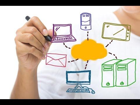 Collaboration et communication avec Office 365 : Le Cloud par ASTOINE Maroc Casablanca Francais
