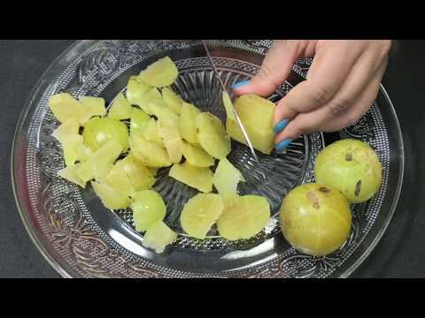 Lose weight in two weeks naturally picture 4