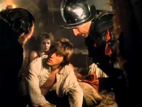 Lady Jane - VO(1986) - YouTube Helena Bonham Carter Movies