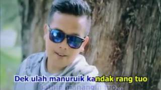 Ipank - Makan Hati Free Download Mp3