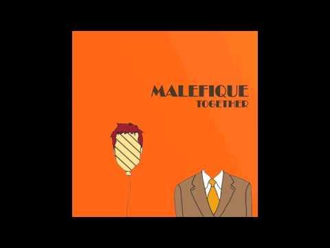 Malefique - It Was 9th Wonder Last Night mp3