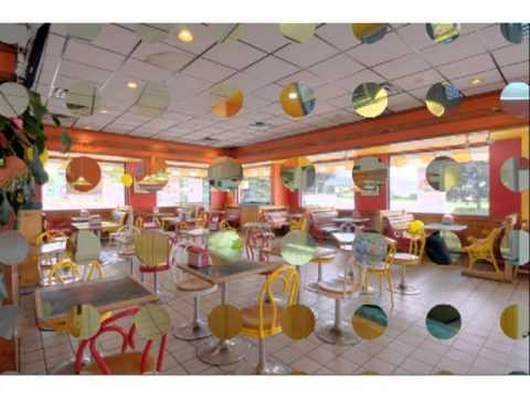 licks homeburgers icecream