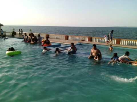 Atimonan Quezon Resort.