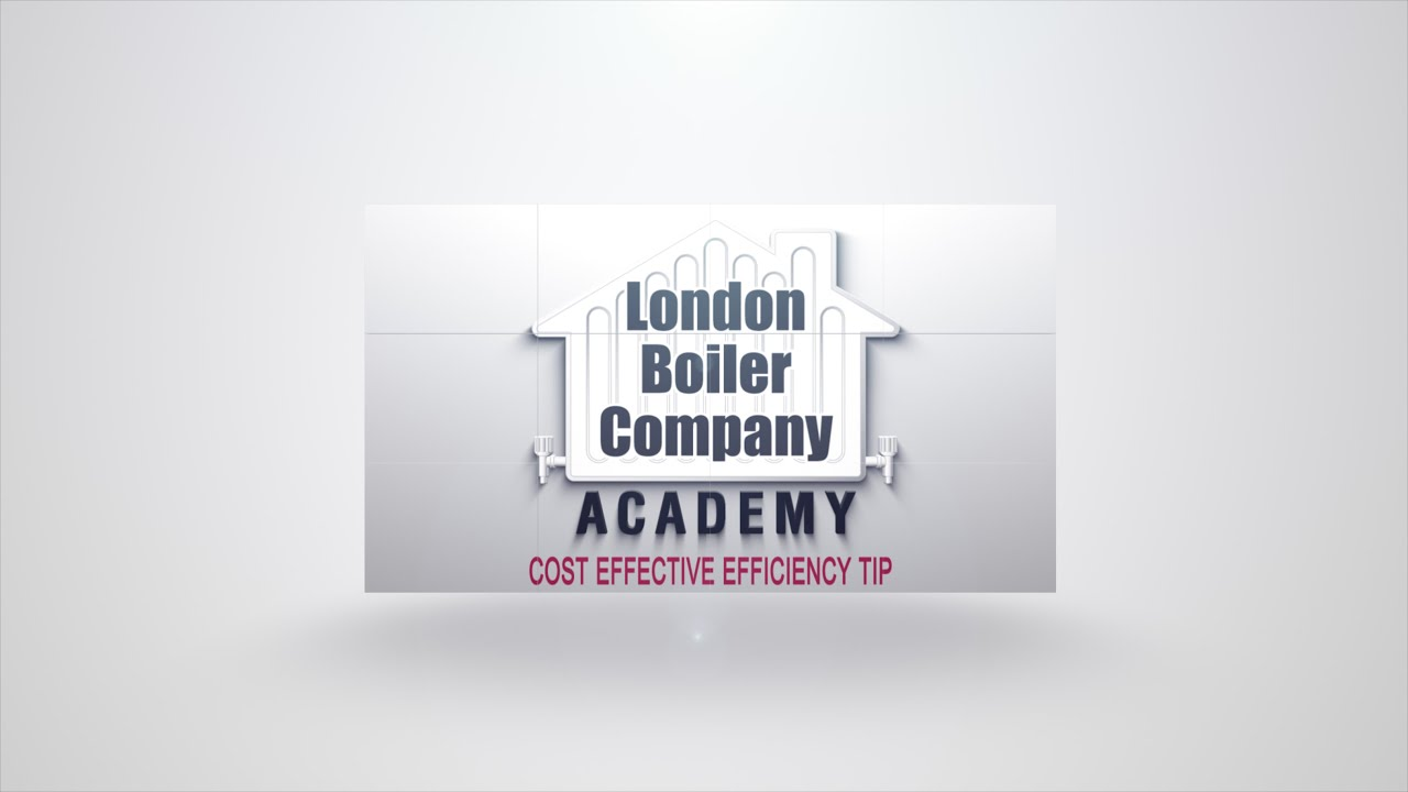 How Central Heating Pump size improves Boiler & Heating Efficiency ...