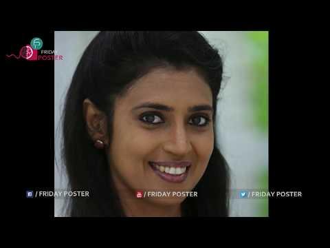 బెడ్ మీదకు వస్తేనే ఛాన్స్ ఇస్తామన్నారు - కస్తూరి | I Was Too Harassed - Actress Kasthuri | Latest