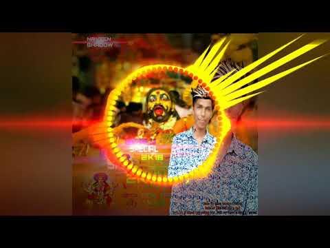 BONALU (2K18) NEW SONGS DJ NAVEEN SHADOW 🎼