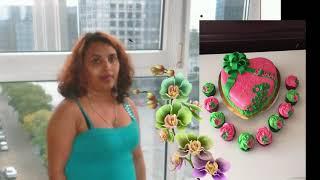 Fel  Soenita Bhondoe