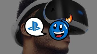 We Talk Over the E3 2018 Sony Press Conference