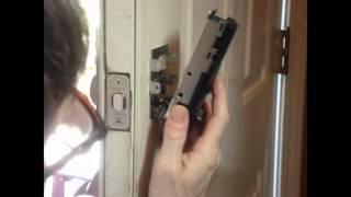 Kwikset 913 Smartcode® Ul Electronic Deadbolt Featuring Smartkey