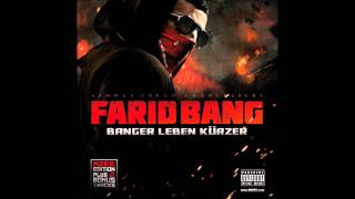 Farid Bang - Goodfella