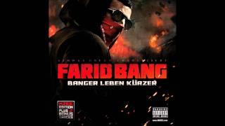 Farid Bang - Goodfella