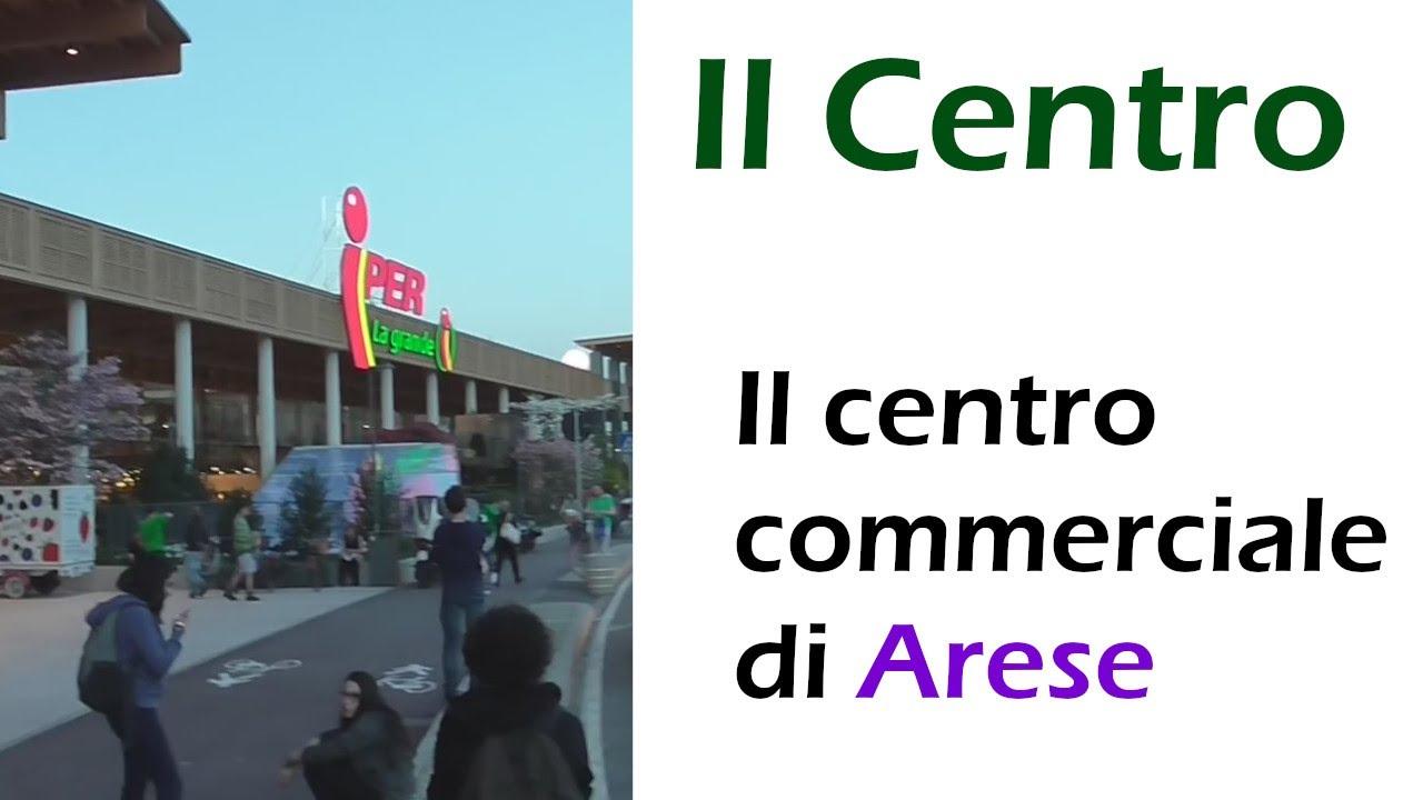 il centro - photo #33