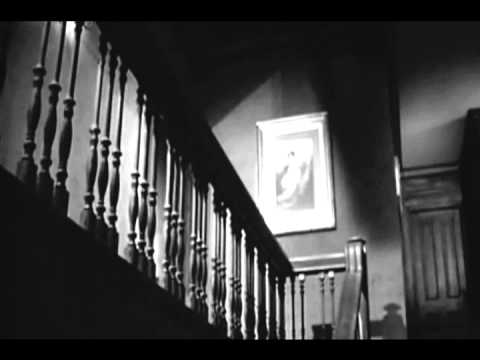 Slavoj Zizek on Norman Bates House
