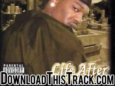 b.g. - Street  Ft T.I. - Life After Cash Money