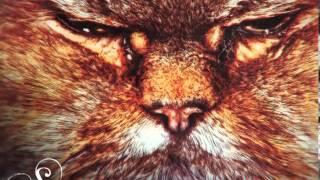Gary Beck - What You Want (Original Mix)